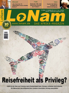 Titel_lonam_oktober2015