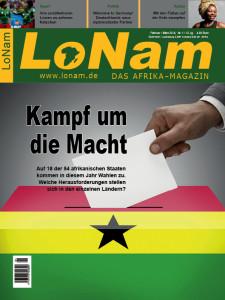 Titel_lonam_Februar