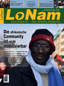 lonam-cover_april2016