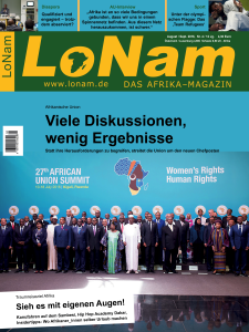 Titel_lonam_august