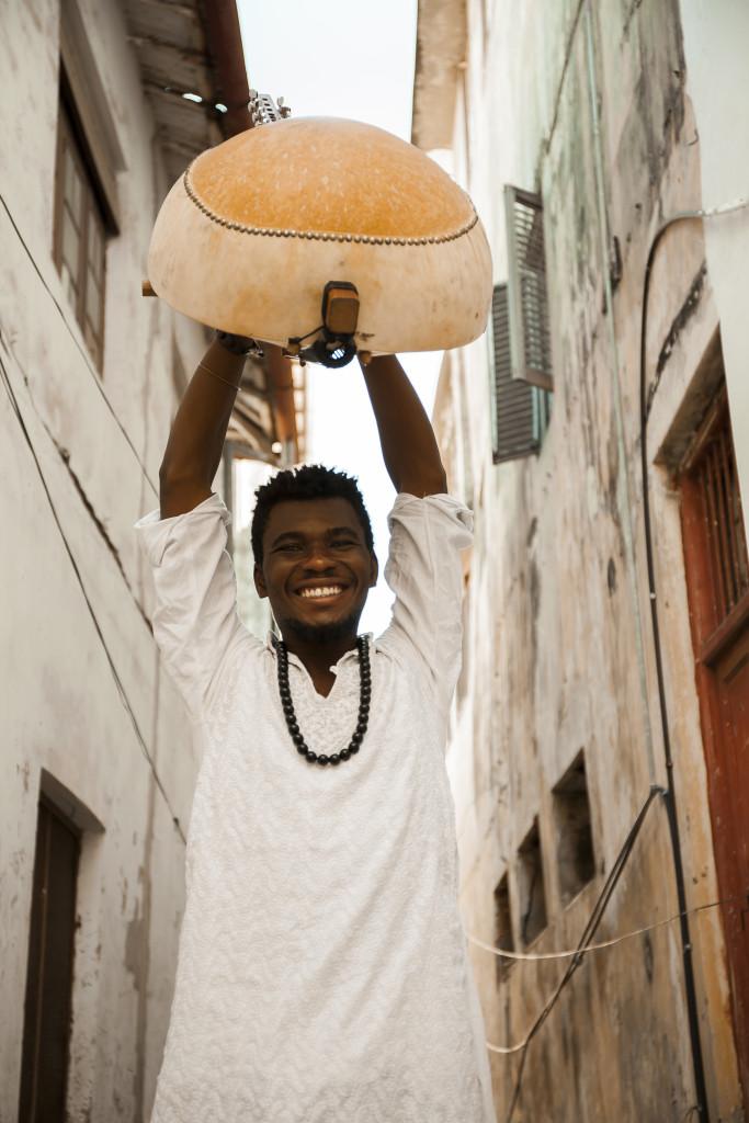 Foto: Swahili Ally/ Presse