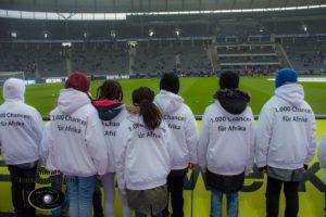 (c) New Generation Berlin