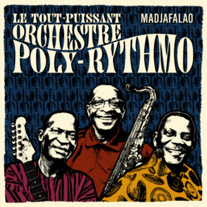 hd-cover-poly_rythmo_madjafalao_cover