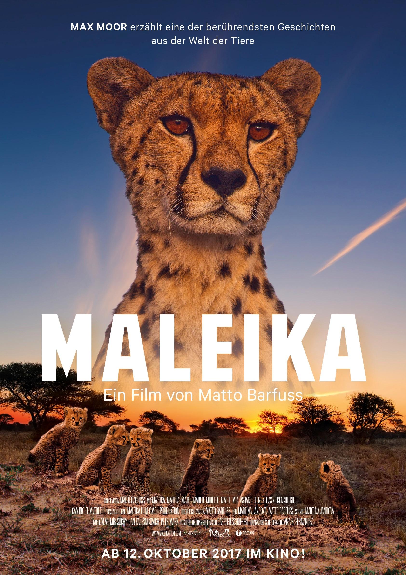 maleika_filmplakat