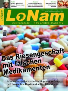 titel_lonam_oktober2017
