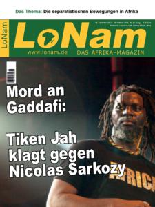 lonam_oktober2017_cover