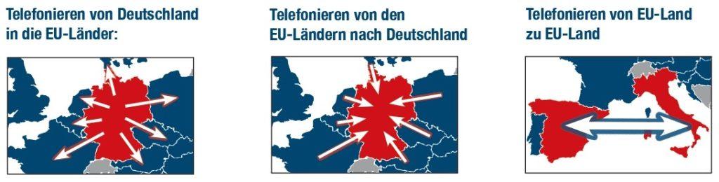 3-EU-Grafiken-de-BEL_page-0001