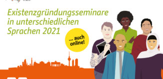 Quelle: ariadne an der spree GmbH