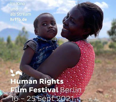 © Human Rights Film Festival